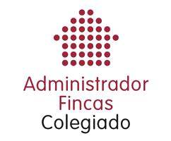 administradores-colegiados