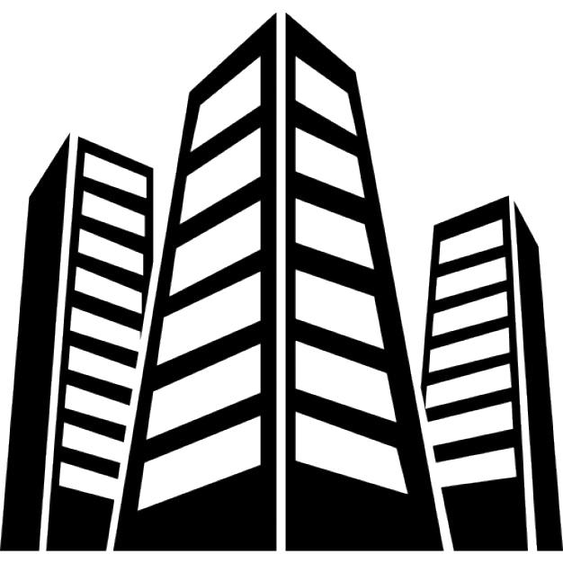 comunidades-propietarios