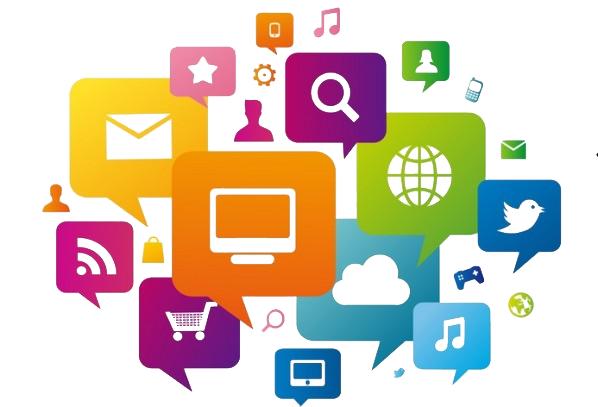 plataforma-interactiva